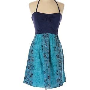 Like new Roxy summer dress